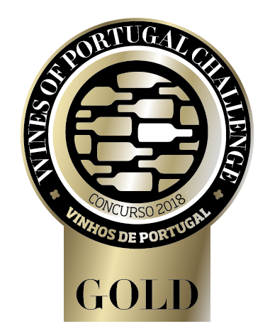 Wines of Portugal Challenge