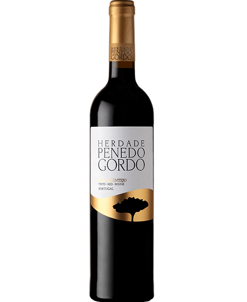 Herdade Penedo Gordo DOC Red