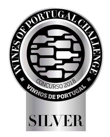 Wines of Portugal Challenge 2018